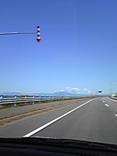 DVC00149.jpg