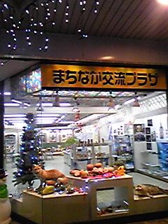 DVC00241.jpg